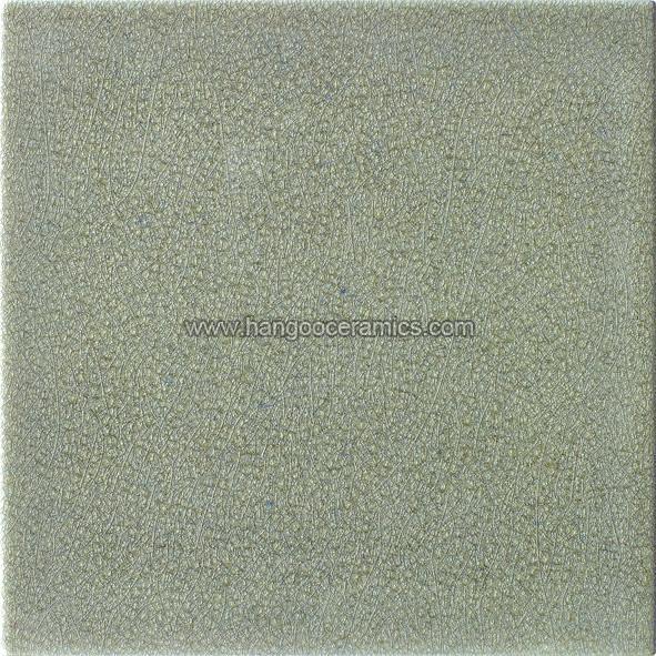 Ice Crack Series Deco Tiles (ERL231)