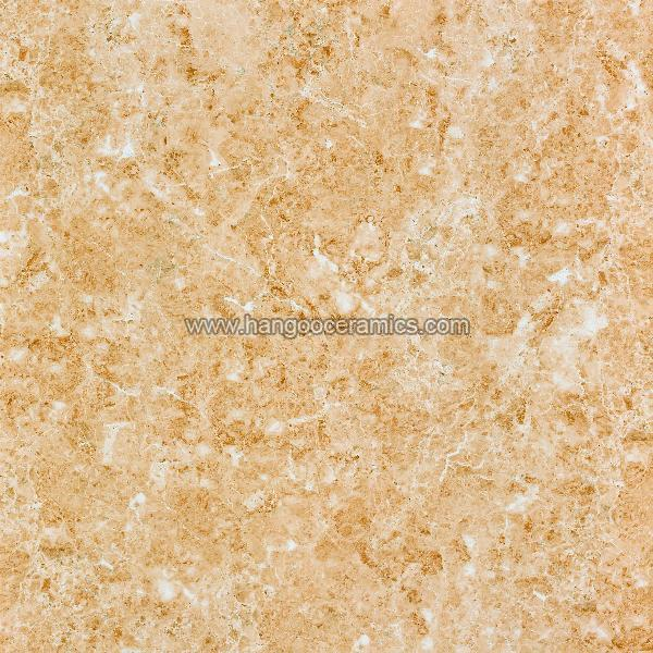 Impression Series Marble Tile (HGP8802)