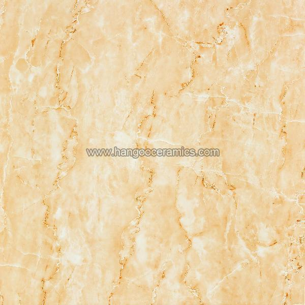 Impression Series Marble Tile (HGP8803)