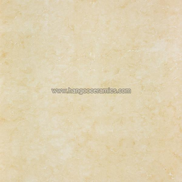 Impression Series Marble Tile (HGP8810)