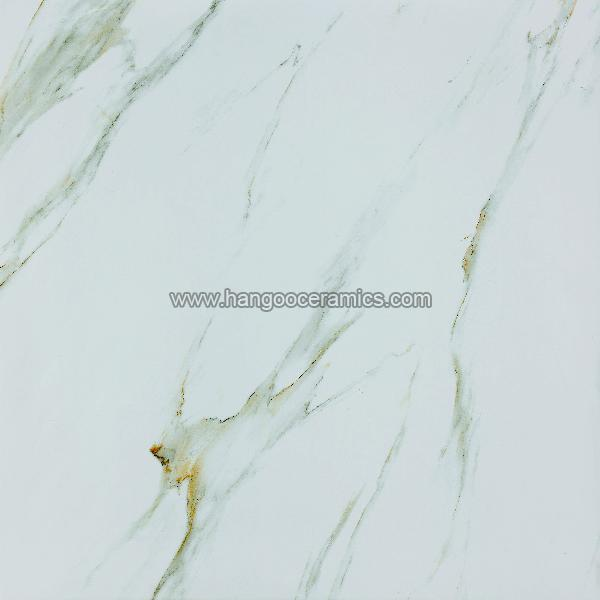 Impression Series Marble Tile (HGP8811)