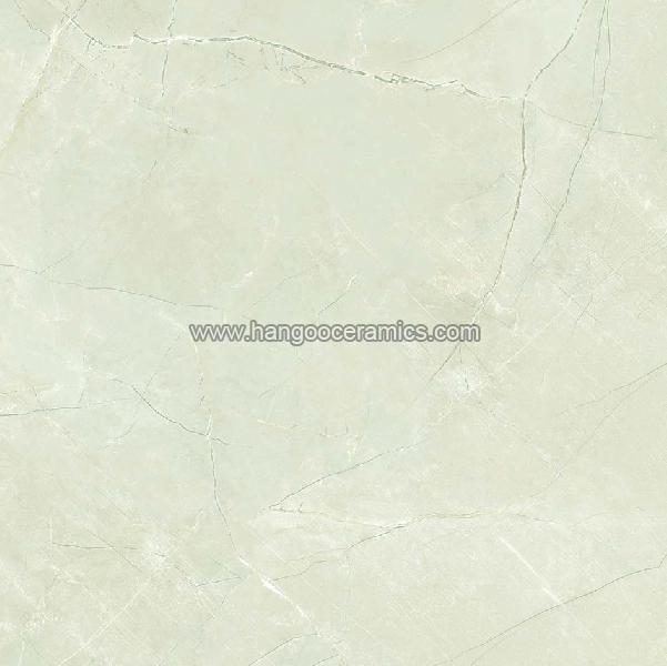 Impression Series Marble Tile (HGP8812)