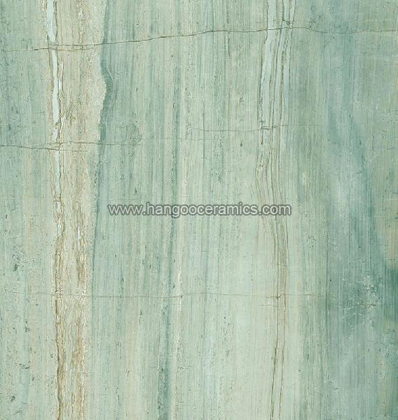 Impression Series Marble Tile (HGP8815B)