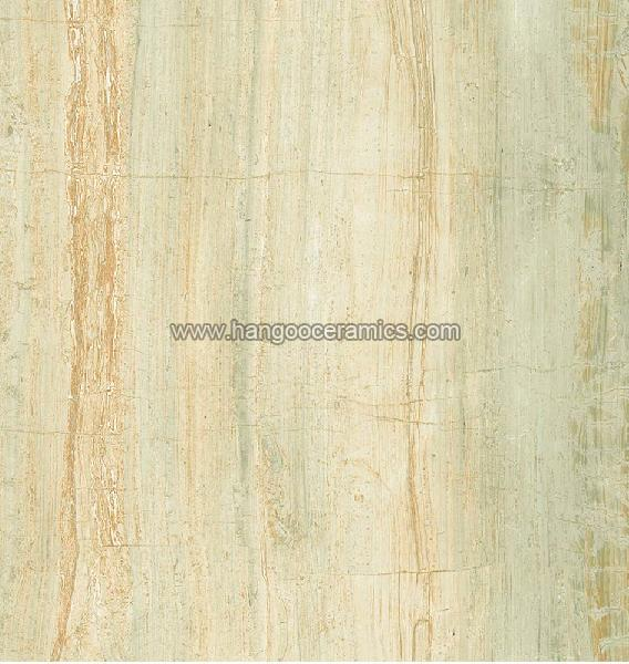 Impression Series Marble Tile (HGP8815C)