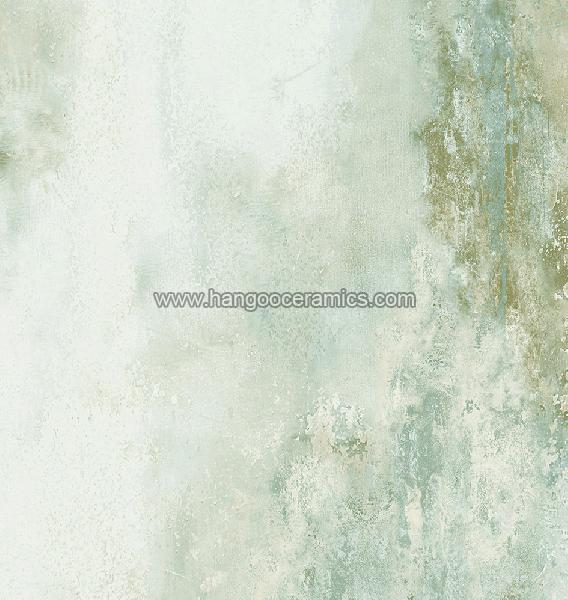 Impression Series Marble Tile (HGP8817A)