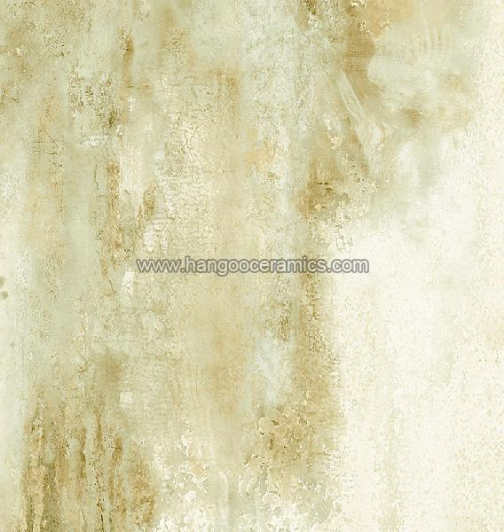 Impression Series Marble Tile (HGP8817C)