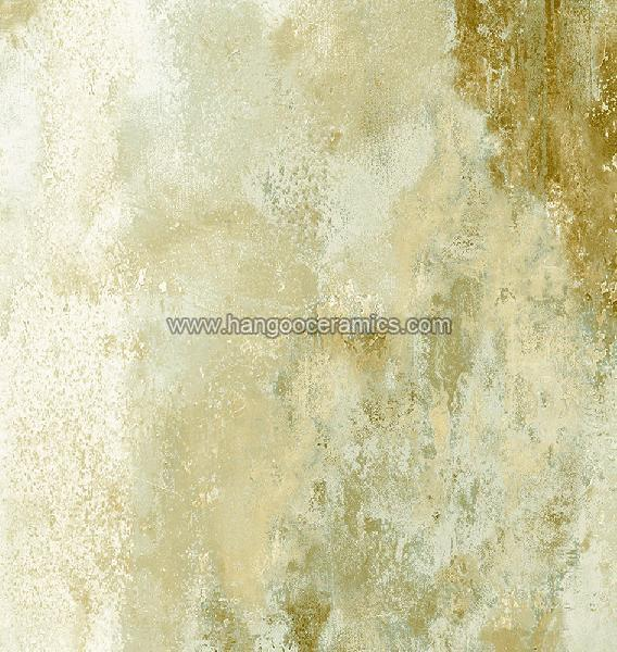 Impression Series Marble Tile (HGP8817D)