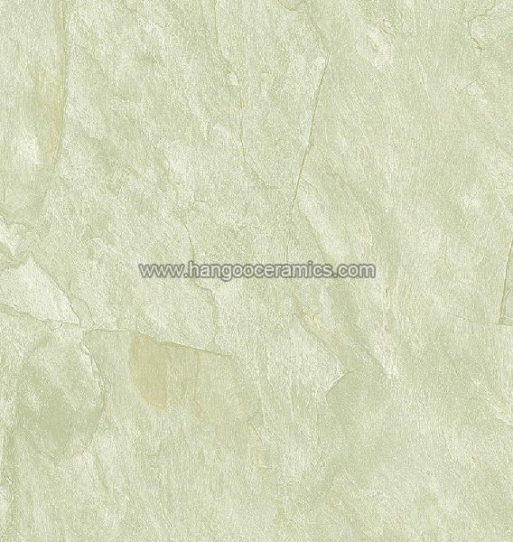 Impression Series Marble Tile (HGP8819B)