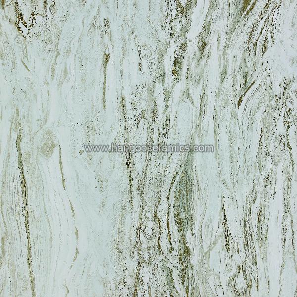 Impression Series Marble Tiles