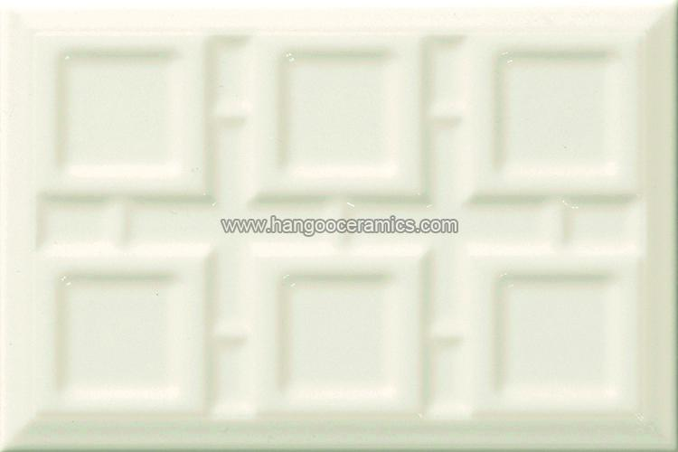 Joyful Series Deco Tile (EMQ01-2)