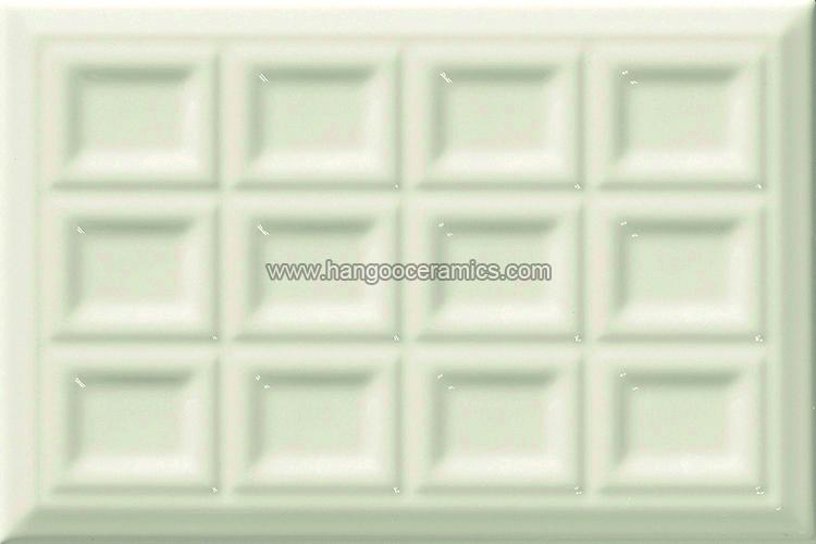 Joyful Series Deco Tile (EMQ01-5)