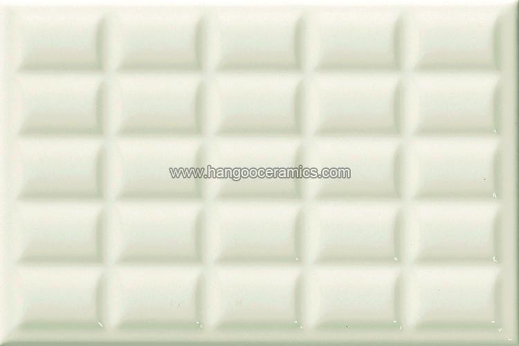 Joyful Series Deco Tiles (EMQ01-8)