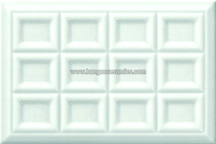Joyful Series Deco Tiles (EMQ03-5)