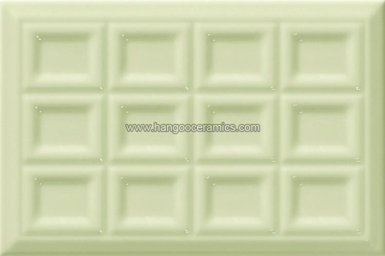Joyful Series Deco Tiles (EMQ04-5)