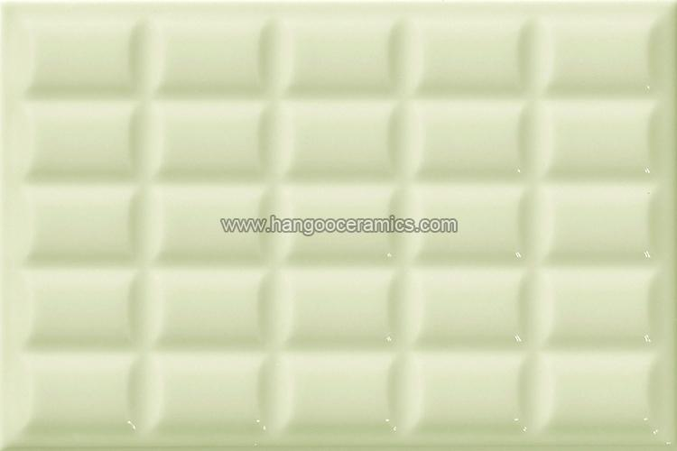 Joyful Series Deco Tiles (EMQ04-8)