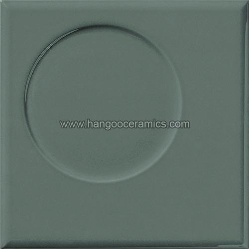 Luxurious Series Deco Tile (EAA05-2)