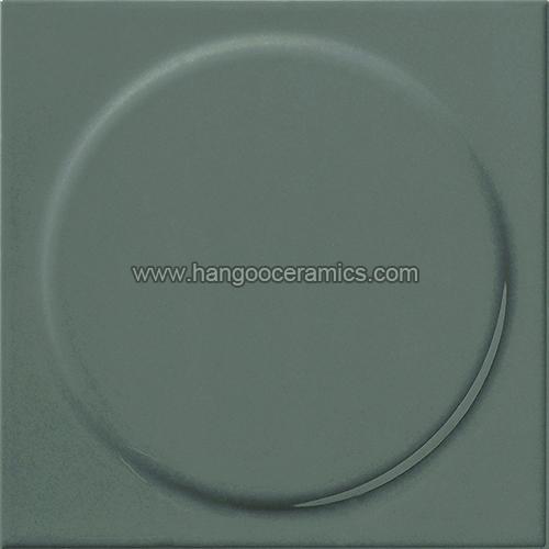 Luxurious Series Deco Tile (EAA05-3)
