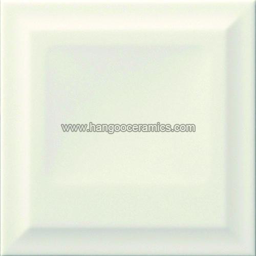 Luxurious Series Deco Tile (EAC01-1)