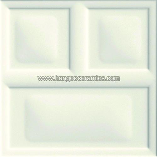 Luxurious Series Deco Tile (EAC01-3)