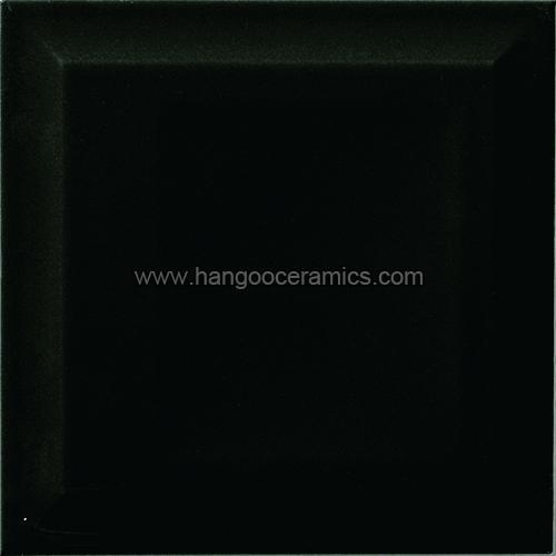 Luxurious Series Deco Tile (EAC02-1)
