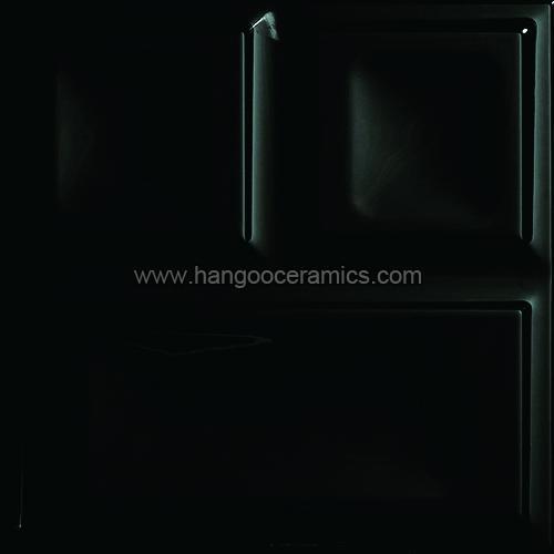 Luxurious Series Deco Tile (EAC02-3)