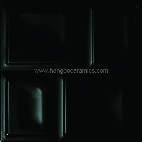 Luxurious Series Deco Tile (EAC02-4)