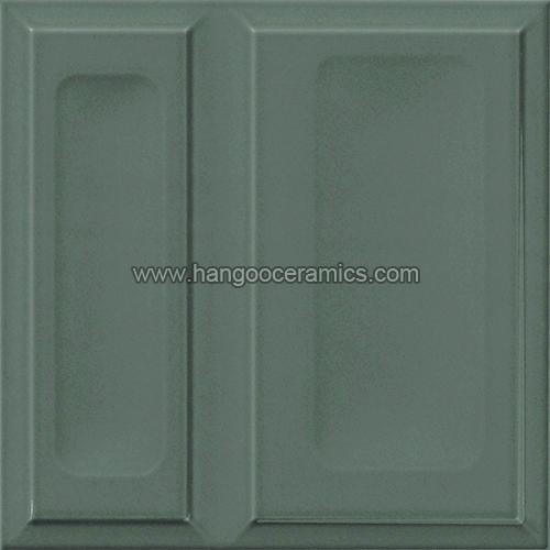Luxurious Series Deco Tile (EAC05- 2)