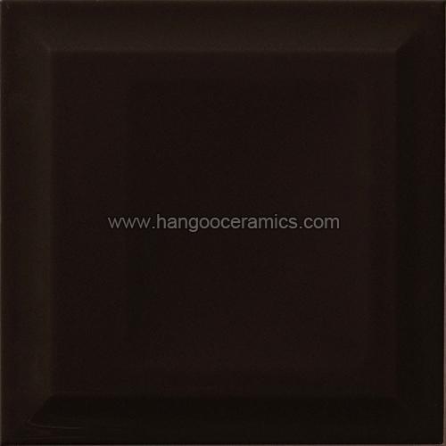 Luxurious Series Deco Tile (EAC07- 1)