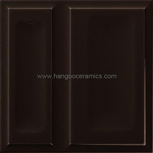 Luxurious Series Deco Tile (EAC07- 2)