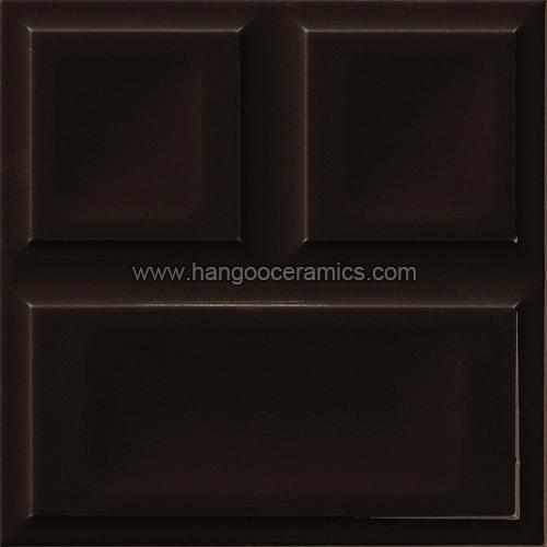 Luxurious Series Deco Tile (EAC07- 3)