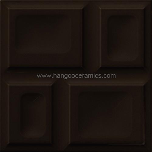 Luxurious Series Deco Tile (EAC07- 4)