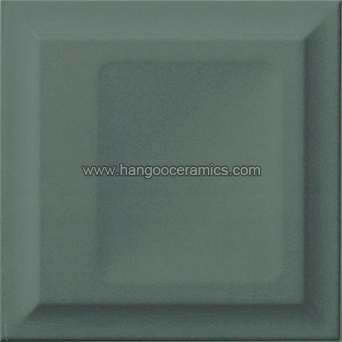 Luxurious Series Deco Tile (EAC05- 1)