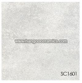 Matt Series Cement Tile (SC1601)
