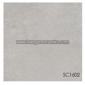 Matt Series Cement Tile (SC1602)