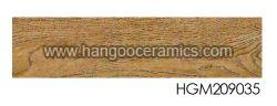 Natural Series Wooden Flooring (HGM209035)