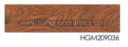 Natural Series Wooden Flooring (HGM209036)