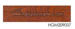 Natural Series Wooden Flooring (HGM209037)