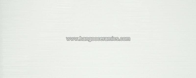 Rainbow Series Ceramic Wall Tile (HG20501)