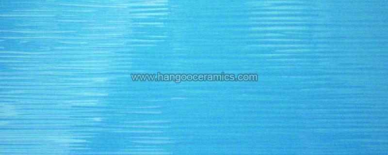 Rainbow Series Ceramic Wall Tile (HG20502)