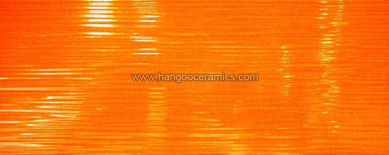 Rainbow Series Ceramic Wall Tile (HG20505)