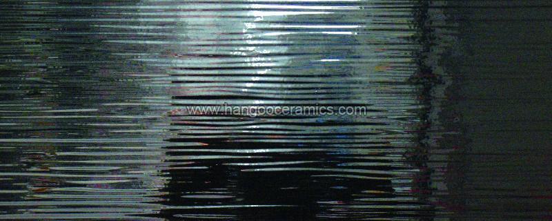 Rainbow Series Ceramic Wall Tile (HG20507)