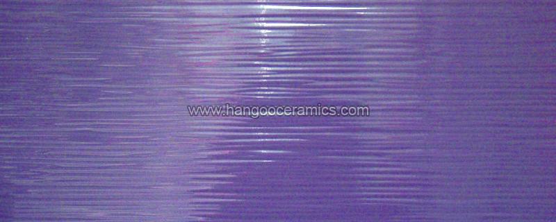 Rainbow Series Ceramic Wall Tile (HG20508)