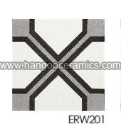 Remember Series Deco Tile (ERW201)