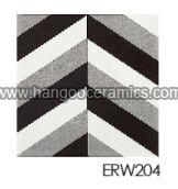 Remember Series Deco Tile (ERW204)