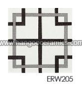 Remember Series Deco Tile (ERW205)
