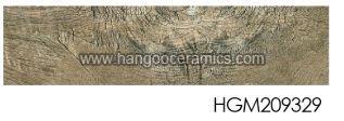 Retro Series Wooden Flooring (HGM209329)