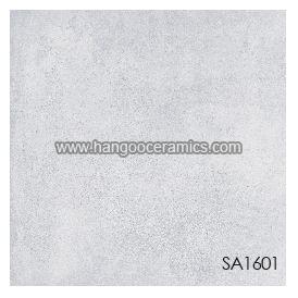 Sand Series Cement Tile (SA 1601)