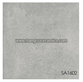 Sand Series Cement Tile (SA 1602)