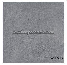 Sand Series Cement Tile (SA 1603)