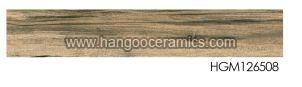 Sandstone Series Wooden Flooring (HGM126508)
